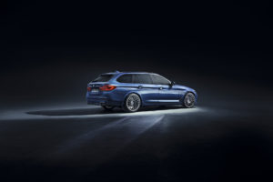2017_03_bmw_alpina_b5_biturbo_03