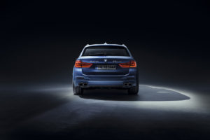2017_03_bmw_alpina_b5_biturbo_04