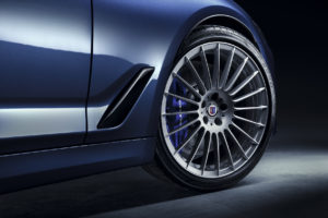 2017_03_bmw_alpina_b5_biturbo_09