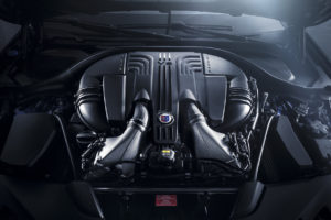 2017_03_bmw_alpina_b5_biturbo_10